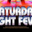 Review Saturday Night Fever UK Tour… Well, I wanted to love SNF but I left utterly deflated. I was expecting camp 70's joy and left feeling […]