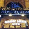 REVIEW Magic Mike LIVE London… It is beyond my comprehension why MAGIC MIKE LIVE is not packed with guys. Last night, at the sell out […]