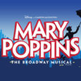 Mary Poppins Musical Opening 2019 Starring Zizi Strallen & Charlie Stemp… Mary Poppins The musical is a beautiful show for all the family that took the […]