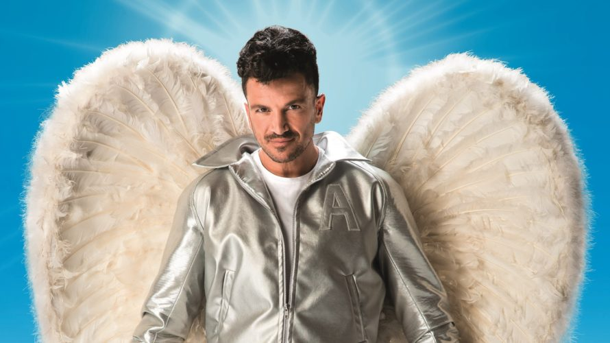 Enjoy Celebrity Radio's PREVIEW Grease UK Tour 2019 Starring Peter Andre Interview… Following a highly acclaimed sold out 8-week run at Curve, the first new […]