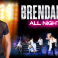Review & Interview Brendan Cole UK Tour… Brendan Cole is one of the countries most popular Stars, most famous as a ballroom dancer specialising in Latin […]