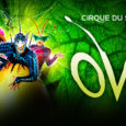 Review OVO by Cirque Du Soleil… Cirque Du Soleil are the masters of music, staging, lighting and most importantly celebrating the incredible capability of the […]