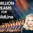 Enjoy Celebrity Radio's Kerry Ellis Interview A Million Dreams…. Kerry Ellis has fast become one of the biggest Stars in Musical Theatre history. Most famous […]