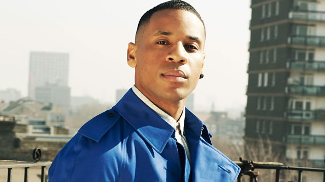 Enjoy Celebrity Radio Reggie Yates Interview 2018… Reggie Yates is a British actor, television presenter and radio DJ. He's best known from his roles as […]