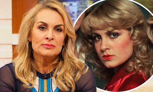 Enjoy Celebrity Radio's Jay Aston Interview Bucks Fizz… Jay Aston is an English singer and occasional songwriter. She was a member of the British pop […]