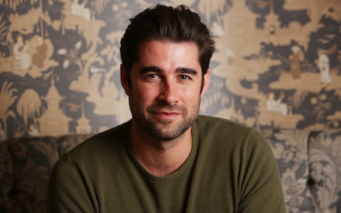 Enjoy Celebrity Radio's Matt Johnson Interview 2018… Matt Johnson is a Welsh television presenter and personality from Caerphilly, Wales, best known for presenting in the […]