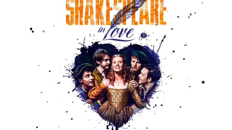 Review Shakespeare In Love UK Tour… I'll keep this short – this show is not for me. I'm simply not clever, witty or cultured enough. […]