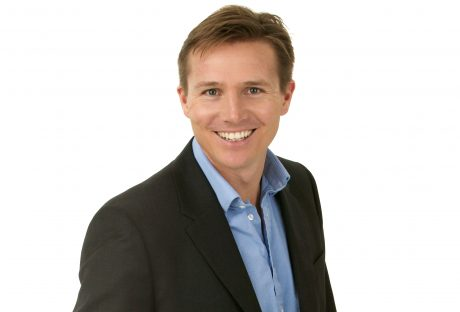 Enjoy Celebrity Radio's Roger Black Interview… Roger Anthony Black MBE (born 31 March 1966) is a British retired athlete. During his athletics career, he won […]