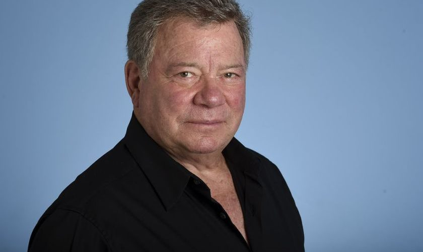 Enjoy Celebrity Radio's William Shatner Interview 2018… William Shatner is a Canadian actor, author, producer, and director. In his seven decades of television, Shatner became […]