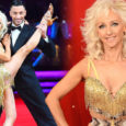Enjoy Celebrity Radio's Debbie McGee Interview 2018… The LOVELY Debbie McGee was best known as the best looking half of the UK's most loved and successful magic […]