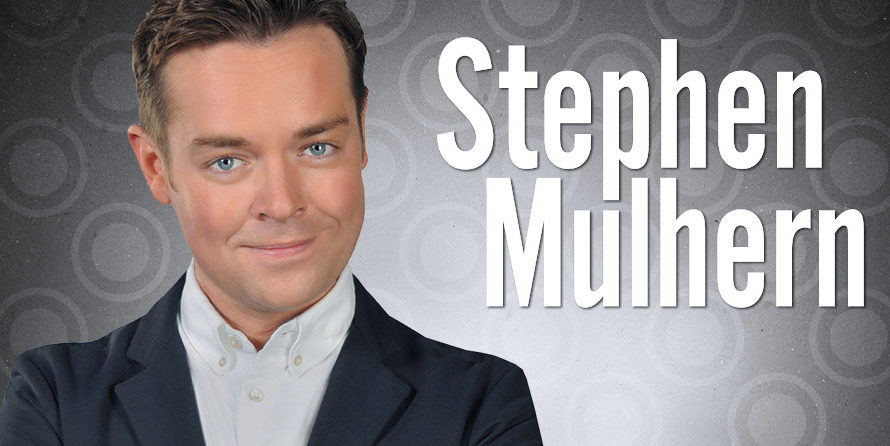 Enjoy Celebrity Radio's Stephen Mulhern Interview 2018… Stephen Mulhern is one of the UK's most loved and popular TV presenters. He's also a brilliant entertainer, […]