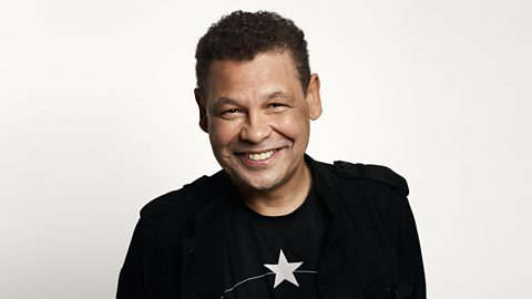 Enjoy Celebrity Radio's Craig Charles Interview 2018… Legendary actor, broadcaster and DJ, Craig Charles, comes to Manchester this December. The Red Dwarf, Coronation Street and […]