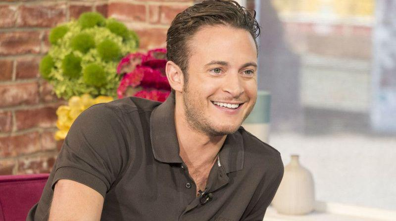 Enjoy Celebrity Radio's Gary Lucy Interview2018… Gary Lucy is one of the UK's most loved and popular actors &television personalities. He's alsoa model who is […]