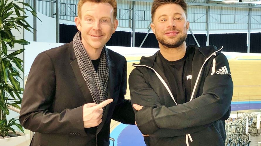 Enjoy Celebrity Radio's Duncan James TV Interview 2018… Duncan James is the hugely talented & popular singer, actor and television presenter. He is best known as a […]