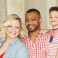 Enjoy Celebrity Radio's JLS JB Gill Interview… JB Gill is best known as a singer in JLS. More recently he's become a farmer and family […]