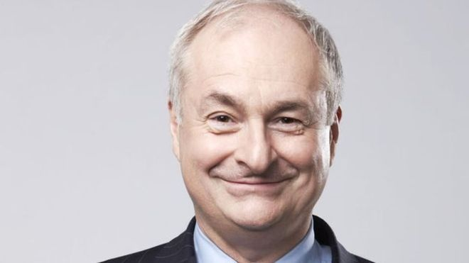 Enjoy Celebrity Radio's Paul Gambaccini Life Story Interview… Paul Gambaccini is a remarkable broadcaster who has had a incredible45 year career on national radio and […]