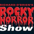 Enjoy Celebrity Radio's Rocky Horror Show UK Tour 2019… Rocky Horror is back on tour in 2019 – opening in Brighton for Christmas 2018. With […]