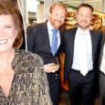Enjoy Celebrity Radio's Robert Willis Interview – Son Of Cilla Black… Robert Willis, 48, was Cilla Black's oldest child. After the death of his father […]