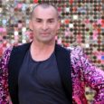 Enjoy Celebrity Radio's Louis Spence Interview 2018… Louie Spence is the much loved and popular dancer, choreographer and television personality, best known for the TV […]