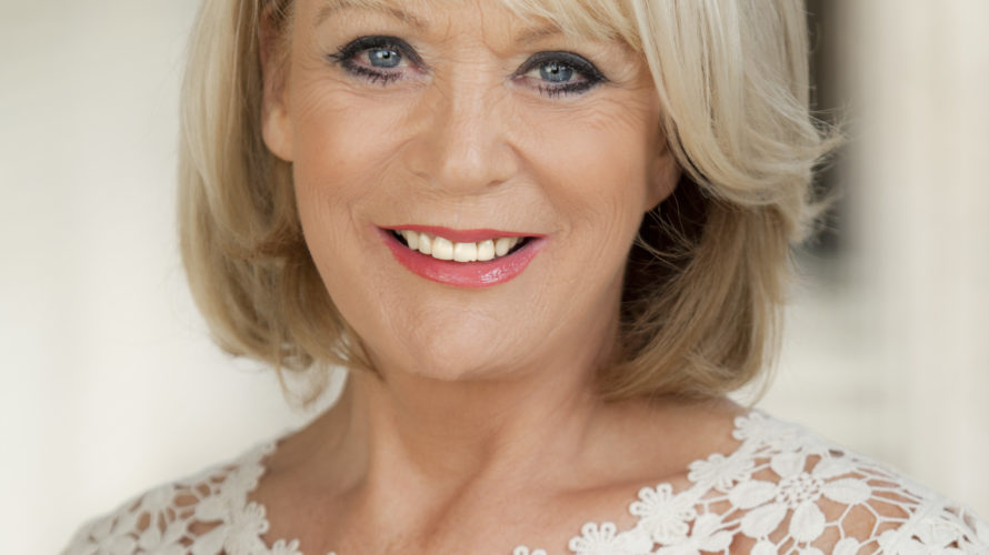 Enjoy Celebrity Radio's Sherrie Hewson Interview 2019… Well known for starring as Maureen Webster in long running soap, Coronation Street, Sherrie Hewson is one of the […]