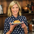 Enjoy Celebrity Radio's Lisa Faulkner Interview 2019… Lisa is an English actress and celebrity chef. She played the role of Fi Browning in the BBC […]