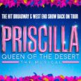 Enjoy Celebrity Radio's Preview Priscilla Musical UK Tour 2019… Mark Goucher and first-time producer Jason Donovan have today announced that actor and Strictly Come Dancing winner […]