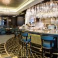 5* Review KASPAR'S Restaurant Savoy…. The Savoy is arguable the most famous, loved and classiest luxury hotel in the world. It's not surprising therefore that […]