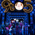Review 9 to 5 Musical Savoy West End… 9 TO 5 THE MUSICAL has a strictly limited season at the West End's Savoy Theatre this […]