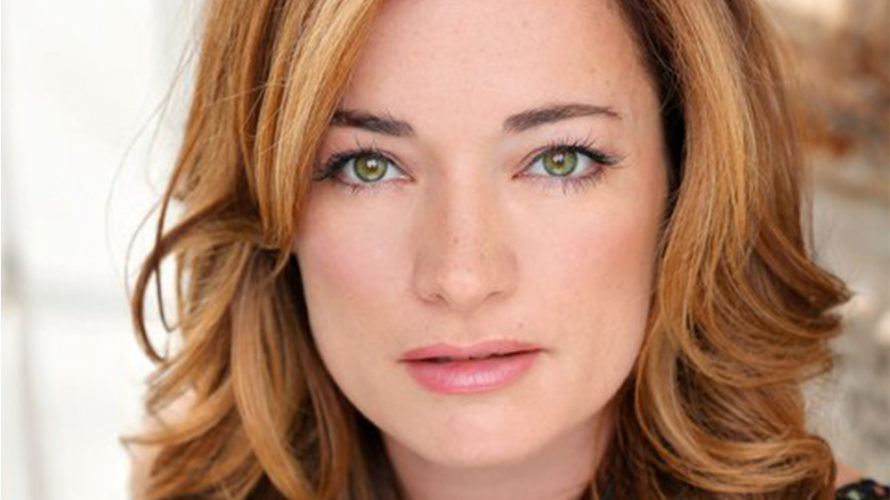 Enjoy Celebrity Radio's Laura Michelle Kelly Interview… Laura Michelle Kelly is an English actress and singer who is best known for playing the title role of […]