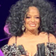 Review Diana Ross Wynn Las Vegas… To give Ms. Ross a star rating is an insult. She's iconic, a pro, a legend and still utterly […]