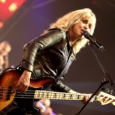 Enjoy Celebrity RadioSuzi Quatro Interview… Even in the highly adrenaline-fuelled music business, it's rare to find a bundle of energy on a par with Suzi […]
