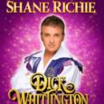 Enjoy Celebrity Radio's PREVIEWShane Richie Dick Whittington Bristol Hippodrome… Shane Richie is a 5* act and this year he's coming to Bristol Hippodrome from Dec […]