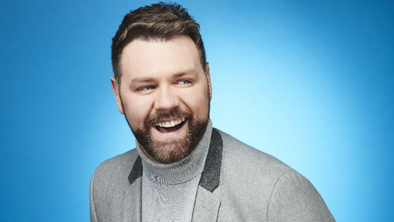 Enjoy Celebrity Radio's Brian McFadden Interview 2019… Brian McFadden is an Irish singer-songwriter and TV presenter who shot to fame in 1998 as a member of the […]