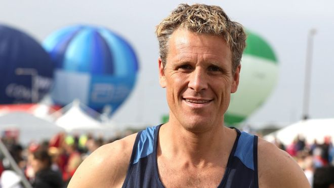 Enjoy Celebrity Radio's James Cracknell Interview 2019… With 2 Olympic Gold Medals, 6 World Championship titles James Cracknell OBE is an inspiring sportsman, athlete and adventurer. […]