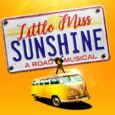 Review Little Miss Sunshine Musical 2019… Based on the Oscar winning film, Little Miss Sunshine opened in the West End in April 2019 followed by […]