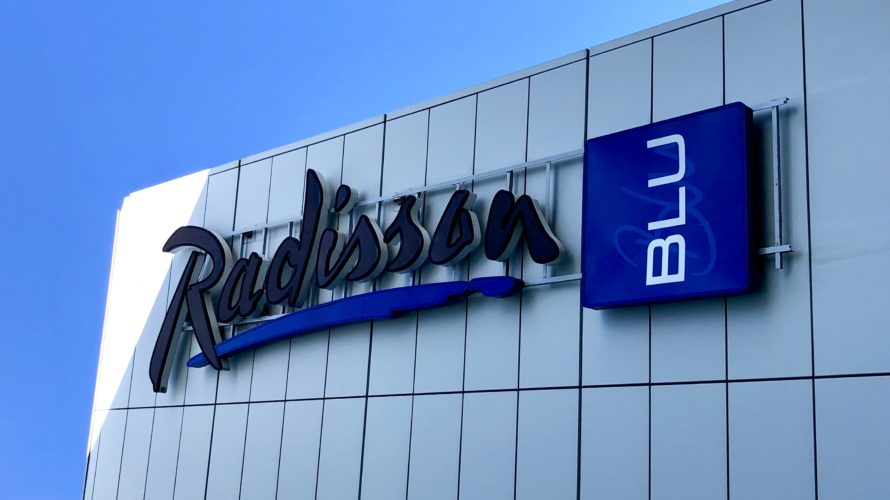 REVIEW Radisson Blu STANSTED Airport… The Radisson Blu at Stansted Airport is clearly the best / most luxurious  & convenient hotel at Stansted Airport. Located […]