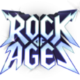 REVIEW Rock Of Ages UK Tour… Finally a musical that the guys will enjoy as much (if not more) than the gals! Rock Of Ages […]