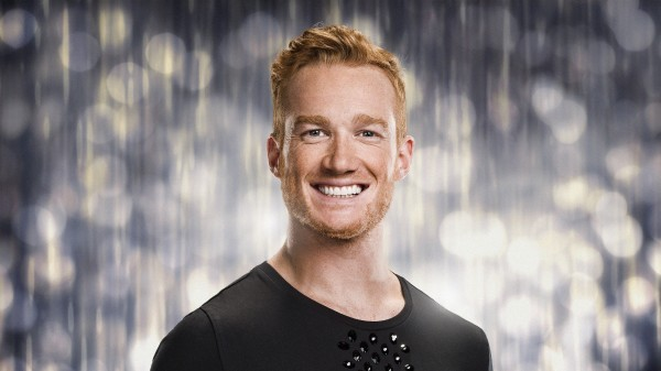 Enjoy Celebrity Radio's Greg Rutherford Interview 2019… Gregory Rutherford, MBE is a retired British track and field athlete who specialised in long jump. He represented […]
