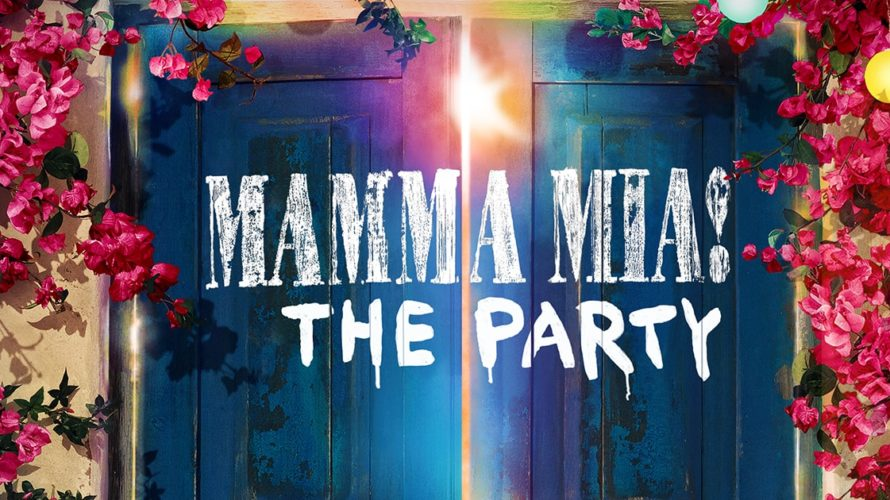 REVIEW Mamma Mia The Party… Mamma Mia! The Party is a four hour hoot currently playing in Stockholm next to the ABBA museum. It arrives […]
