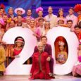 REVIEW Mamma Mia 2019 Cast West End… For two decades I've been travelling the globe interviewing the stars and reviewing endless casts of Mamma Mia. […]