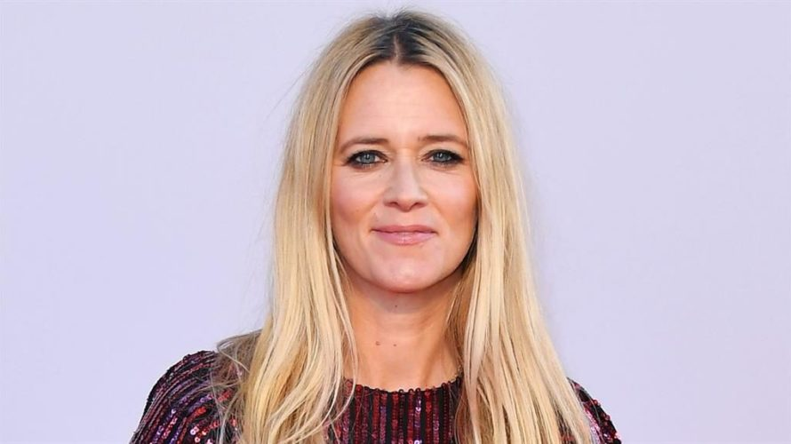 Enjoy Celebrity Radio's Edith Bowman Life Story Interview… Born and raised in Anstruther, Fife, broadcaster and writer Edith Bowman has been working in TV and […]