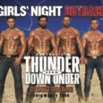REVIEW Thunder From Down Under Cast Interviews… Thunder From Down Under is not only a sell out show at Excalibur LAS VEGAS but it's also […]