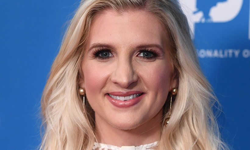 rebecca adlington - photo #15