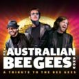REVIEW Australian Bee Gees Excalibur… It's time to get down because The Australian Bee Gees Show — A tribute to the Bee Gees, is hittin' […]