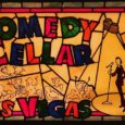 REVIEW Comedy Cellar Las Vegas… As comedy clubs go, they don't get much better than the Comedy Cellar at RIO Las Vegas. Most clubs are […]