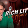 "REVIEW Rich Little Tropicana Las Vegas… Impersonations are hard. We've tried our hand at it and have been called a ""garbage fire"" at worst, and […]"