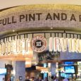 REVIEW Robert Irvine's Public House Tropicana… Celebrity Chef Robert Irvine brings his relaxed but impressive dining experience to Tropicana Las Vegas with his Public House […]