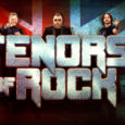 Review Tenors Of Rock Vegas…. In 20 years of reviewing theatre I don't think I've EVER seen a show that has everything wrong – on […]