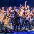 Review Magic Mike LIVE Vegas… It is beyond my comprehension why MAGIC MIKE LIVE LAS VEGAS is not packed with guys. Last night at Hard […]