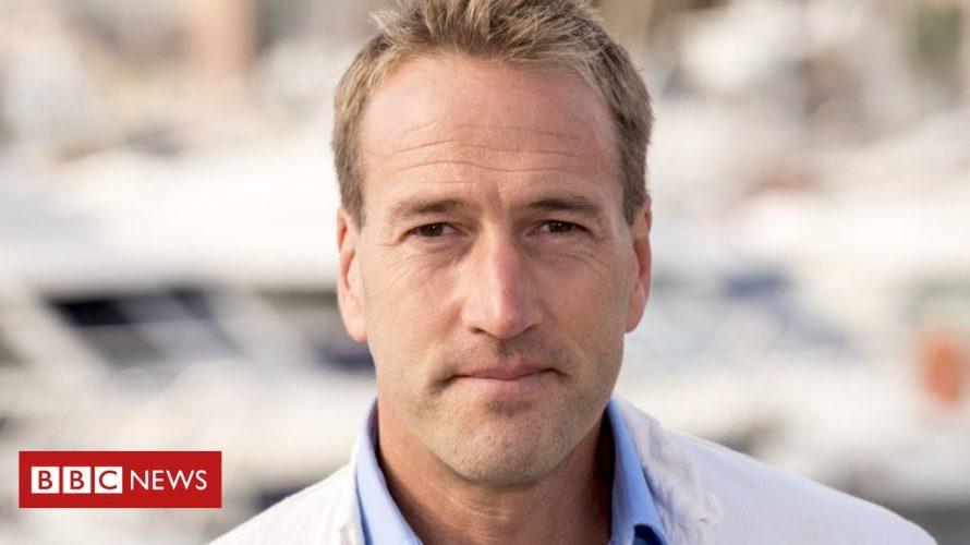 Enjoy Celebrity Radio's Ben Fogle Interview… Ben is an award-winning broadcaster, author and adventurer. He has climbed Mount Everest and rowed across the Atlantic and […]